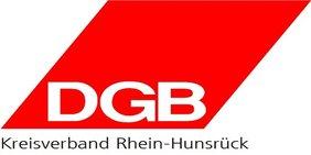 DGB Logo RHK