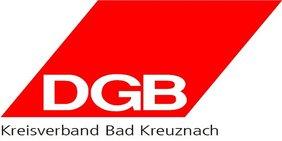 DGB-Logo-KH