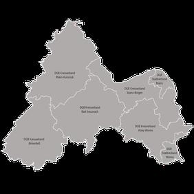DGB Region Rheinhessen-Nahe
