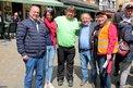Bilder vom 01. Mai 2018 in Idar-Oberstein